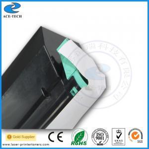 Quality High Capacity Toner Cartridge Unit For OKI B410/420/430/440 MB400/460/470/480/481 Black Laser Printer wholesale