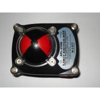 Quality Limited switch (Positioner indicator)  APL-210N wholesale