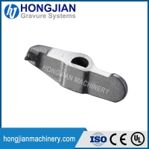 Quality Helio Diamond Engraving Stylus HELL OHIO Machine Engraving Styli Gravure Cylinder Engraving Stylus wholesale
