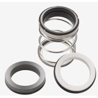 Quality 261 series mechanical seal for side entry mixers wholesale