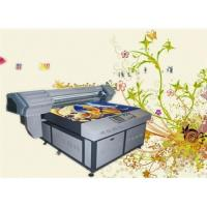 Quality Fabric,textile printing machine wholesale