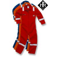 Quality 70gsm kevlar nonwoven fabric for fireman suit interlining wholesale