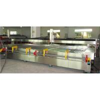 used water jet cutting machine for sale