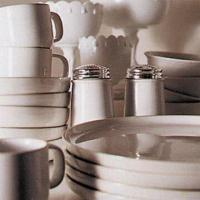 China Food Container Testing Service for Tableware, Kitchenware and Household Electrical Appliances on sale