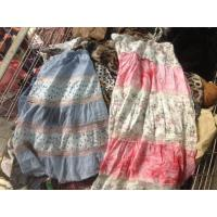 Quality All sizes especially ladies and girls clothes eg skirts dresses  scarfs blouses wholesale