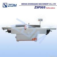 Quality Surface Planer wholesale