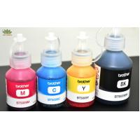 China Refill ink 010--- Brother LC 700/LC 25 on sale