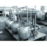 Quality Condensate Recovery System wholesale