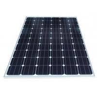 Buy cheap 320w Photovoltaic Solar Panels For Home Solar Lighting System , Unique Technical from wholesalers