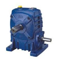 Quality WPA Worm Gearbox wholesale