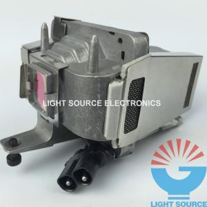 Quality SP-LAMP-019  Infocus Projector Lamp wholesale