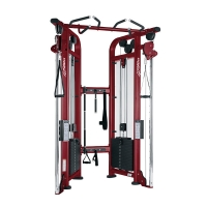 Quality Heavy Duty Gym Equipment wholesale