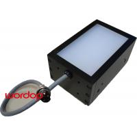 Quality Long Distance Illumination Led Machine Vision Bar Lights For Auto Industry wholesale