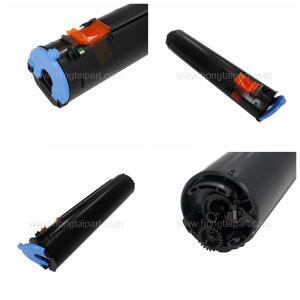 Quality Toner Cartridge Canon imageRUNNER 1435i 1435iF 1435P (NPG68 GPR54 C-EXV50) wholesale