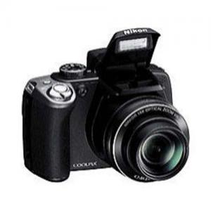 Quality Nikon Coolpix P80 Digital Camera wholesale