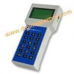 Quality 2007 OBD-II Mileage Correction Tool  From Ucartool wholesale