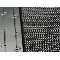 Quality Stainless Steel Security Screen(Architectural Mesh Series) for Window(China Factory) wholesale