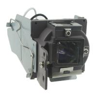 Buy cheap BENQ Original Projector Lamps With Housing CB OB CBH OBH OEM Type from wholesalers