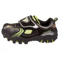 Quality 27 -   Stock Children Shoes - Stock Kids Shoes - Stock Baby Shoes wholesale