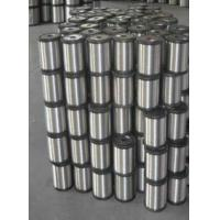 China heating element wire for chemical industry on sale