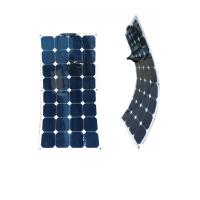 Quality High power flexible solar panel for 150w pv panel made in China with certificate wholesale