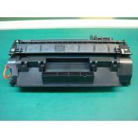 Black Printer Cartridge for HP Q5949A/ HP 49A