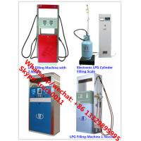 China best price skid lpg gas refilling station with lpg gas dispenser for automobiles, hot sale skid lpg  gas plant