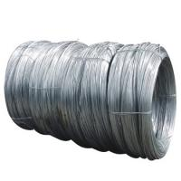 Quality Welded Stainless Steel Cold Heading Wire Bright Surface ASTM Standard wholesale