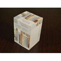 Decorative Boxes For Paper Storage : Cheap recycled paper cotton cord ribbon decorative