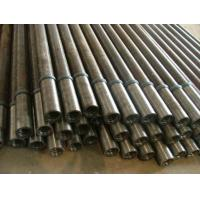 Friction Welding Drill Pipe / Well Drilling Pipe For Building Construction for sale