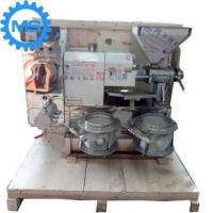 China China sunflower seeds oil making machine company information food machines on sale