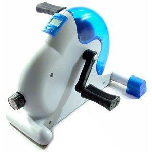 k-901,magnetic elliptical trainer,,home fitness equipment