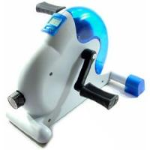 Cheap k-901,magnetic elliptical trainer,,home fitness equipment for sale
