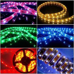 Quality RGB SMD 5050 LED Light wholesale