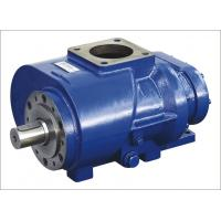 Quality Diesel Driven Industry Rotary Compressor Air End , 55kw - 75kw wholesale