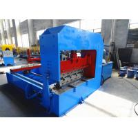 Buy cheap Metal Roof Panel Crimp Curving Machine, Round Arch Curving Machine from wholesalers