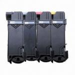 Quality 310-9058/310-9060/310-9064/310-9062 Toner Cartridges Compatible for Dell Printer 1320C, Hot Sale wholesale
