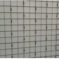 China 3D Sandwich Panel with foam50*50. on sale