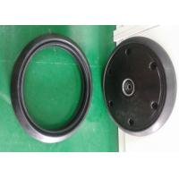 Quality Injection Molding Parts & Rubber Molded Parts For Agricultural Spare Parts wholesale