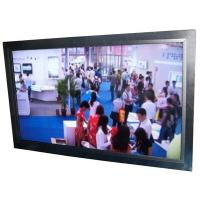 Quality Industry CCTV LCD HD Monitor 22 inch AV / TV 50Hz , lcd computer monitor wholesale