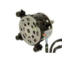 Cheap Single Phase AC Induction Motor For Ceiling Air Condtioner Fan , PSC 600RPM to for sale