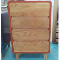 Quality Chest drawer cabinet wholesale