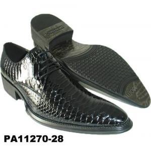 China Men's Dress Shoes on sale