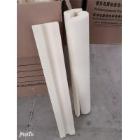 Quality Polyisocyanurate PIR Insulation Board PH 5.5-7 High Compressive Strength wholesale