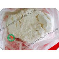 Excellent Prohormone Steroids Powder Mestanolone Assay 99% CAS 521-11-9 For Treating Testosterone Deficiency In Males