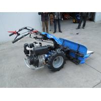 Quality high quality paddy reaping machine/paddy reaper/paddy harvest machine wholesale