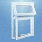 Quality UPVC Window and Door wholesale
