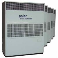 Quality water cooled air conditioner wholesale