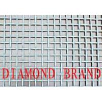 Quality Diamond Brand Aluminum Alloy Wire Mesh wholesale