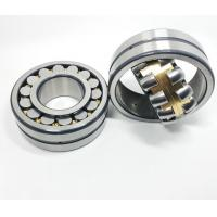 Quality Wholesale high quality aligning roller bearing 24022MB W33 24022MBK W33 wholesale